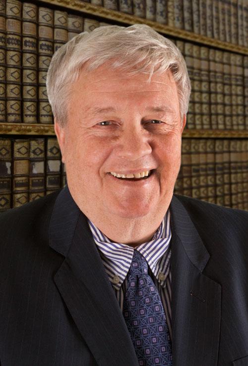 Peter Ponti